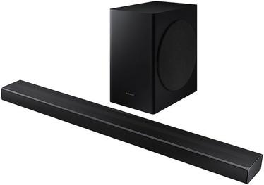 Звуковая система Samsung HW-Q60T