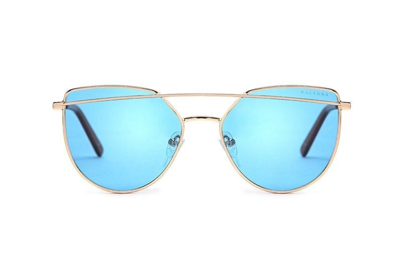 Paltons Palau Clear Blue