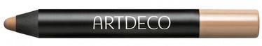 Artdeco Camouflage Stick Waterproof 1.6g 5