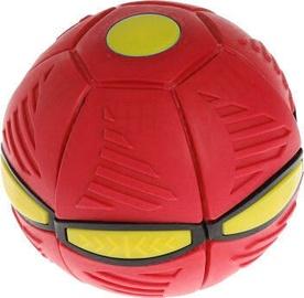 Niveda Flat Ball P3 Disc Red
