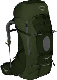 Osprey Aether AG 85 M Green