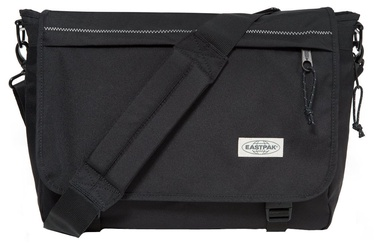 Eastpak Delegate Bag EK07633Q Black