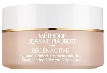 Jeanne Piaubert Regenactive Restructuring Comfort Day Cream 50ml