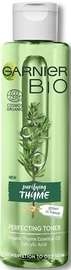 Garnier Bio Purifying Thyme Perfecting Toner 150ml