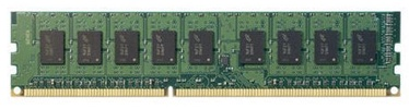 Mushkin Proline 16GB DDR3L 1333MHz ECC 992054