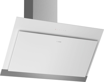 Bosch Serie 4 DWK97HM20