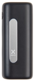 Xtorm FS201 Fuel Series Power Bank 5000mAh Black