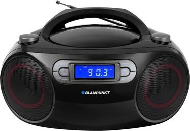 Blaupunkt BB18BK Music Player