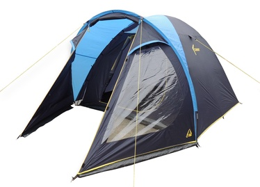 Best Camp Tent Conway 4