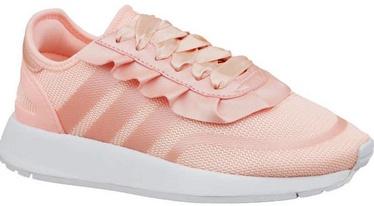 Adidas Junior N-5923 Shoes DB3580 Pink 37 1/3