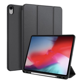 Dux Ducis Osom Tablet Cover For Apple iPad Pro 12.9'' 2018 Black