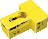 Stanley 1-77-191 Magnetic Mount