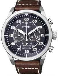 Citizen CA4210-16E Men's Watch