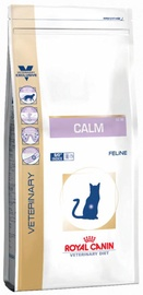 Royal Canin Calm Cat Food 4kg