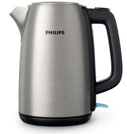 Elektriline veekeetja Philips HD9351/91, 1.7 l