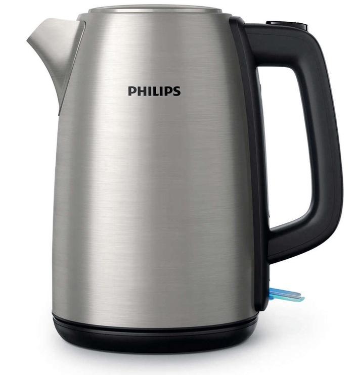 Veekeetja Philips HD9351/91