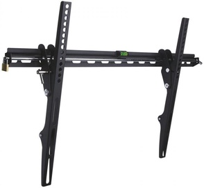 Sbox PLB-133L TV Mount 40-65''