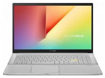 """Sülearvuti Asus Vivobook S15 M533IA-BQ042T PL AMD Ryzen 5, 8GB/512GB, 15.6"""""""