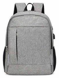 Avatar FF 20 Backpack Grey