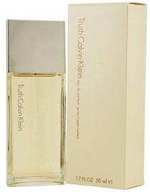 Parfüümid Calvin Klein Truth 50ml EDP