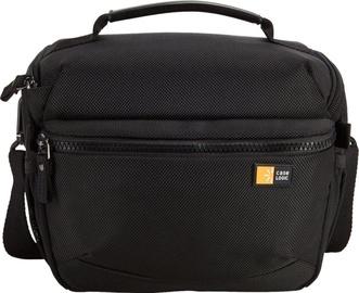 Case Logic Bryker Camera Shoulder Bag Black