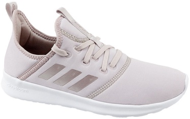 Adidas Cloudfoam Pure Women's Shoes DB1769 40