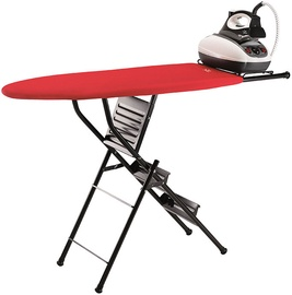Jata 848S 2-in-1 step ladder/ironing board