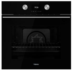 Духовой шкаф Teka HLB 8600