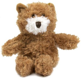 Kong Plush Teddy Bear Extra Small