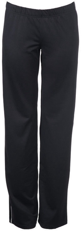 Bars Womens Pants Black 54 XXL