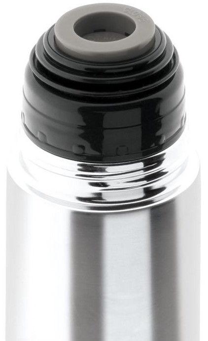 Jata Thermal Flask 500ml
