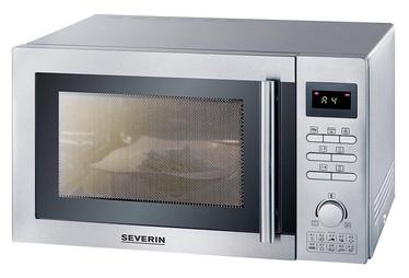 Severin MW 7868
