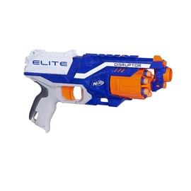 Mängurelv Hasbro Nerf N-Strike Elite Disruptor B9837