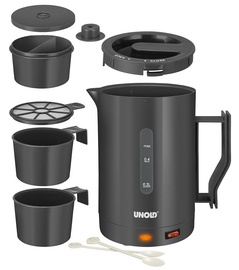 Unold Travel Kettle 8216