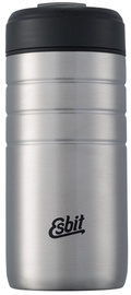 Esbit Majoris Thermo Mug Grey 450ml