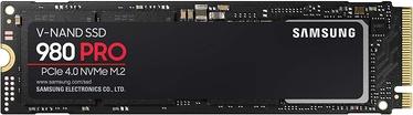 Samsung 980 PRO SSD 500GB
