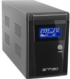 Armac O/1000E/LCD