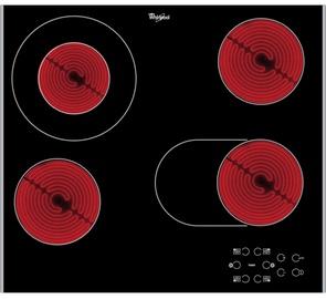 Elektripliit Whirlpool AKT8210LX