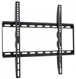 Techly Wall Mount For TV Slim 23-55""