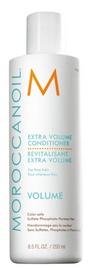 Juuksepalsam Moroccanoil Extra Volume Conditioner, 250 ml
