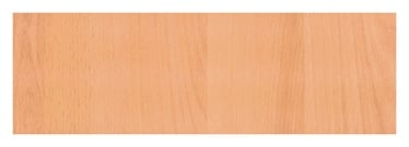Kleepkile Fir planked 10903, 90 cm, 15 m