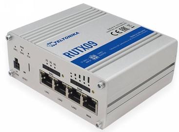 Teltonika RUTX09 Wireless Router