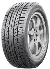 Autorehv Triangle Tire TR777 195 60 R15 88T