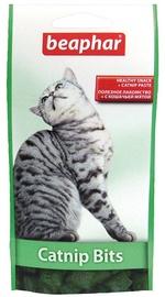 Beaphar Cat-Nip Bits 150g