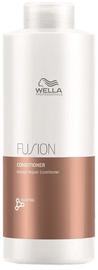 Juuksepalsam Wella Fusion Intense Repair Conditioner, 1000 ml