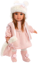 Llorens Doll Nicole 35cm 53529