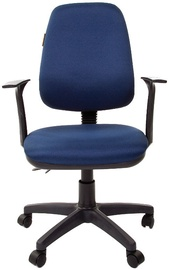 Chairman 661 30-03 Blue