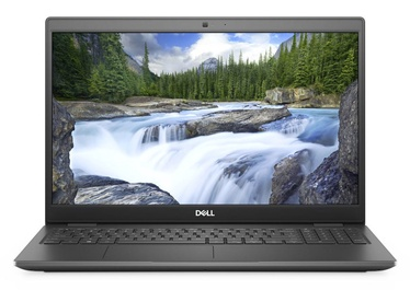 "Sülearvuti Dell Latitude 3510 273484028 PL Intel® Core™ i7, 16GB/512GB, 15.6"""