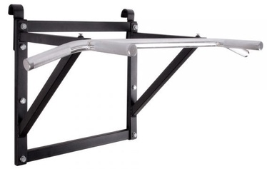 inSPORTline LCR-1115 Wall-Mounted Pull-Up Bar