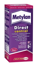 TAPEEDILIIM METYLAN DIRECT 200G